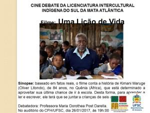 Cartaz Cine debate Janeiro 2017 (2)