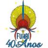 Fundação Nacional do Índio -  FUNAI